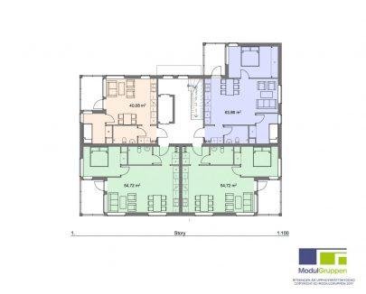 mg-våningsplan