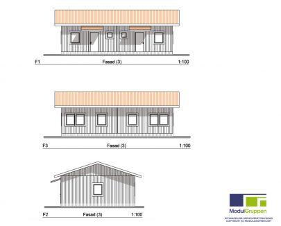 modulgruppen-ep-fasad