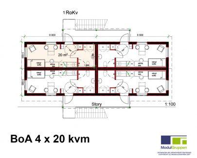 modulgruppen-ep4x20-1